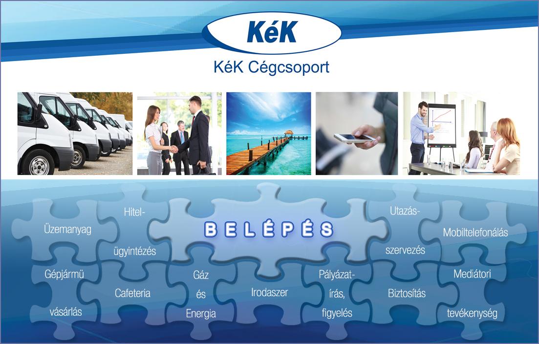 kek_open3_4_2_4